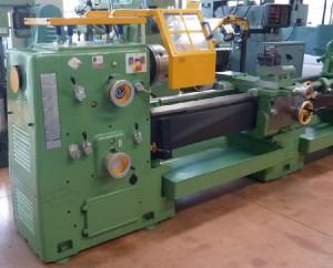 tornio-parallelo-breda-modello-brp-300x3000_5