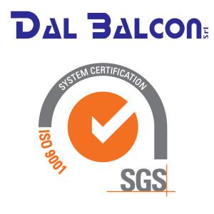 logo_dal_balcon-ISO9001